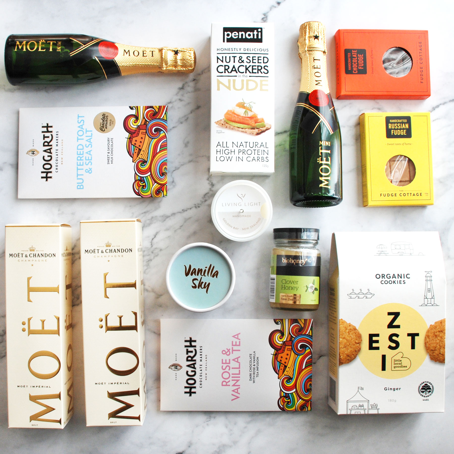 Gifts Tagged Birthday Foxy Boxy Quality Nz Gift Boxes