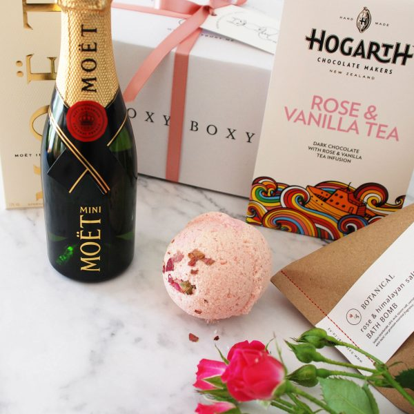 Will You Be My Bridesmaid Gifts Nz Gift Ideas